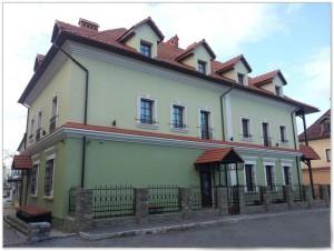 grabyanka