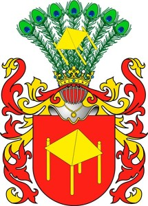 grabyanka6