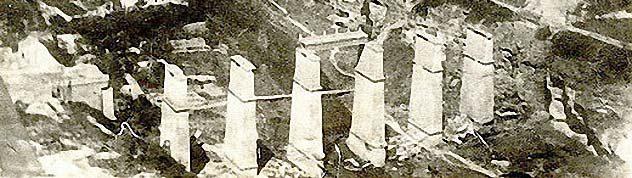 Каменец-Подольский. Весна 1944 г.