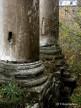 Руїни Францисканського монастиря